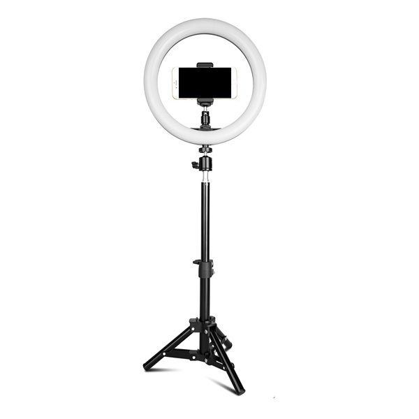10-LED-Ring-Light-2