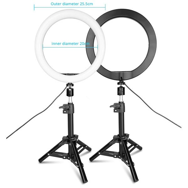 10-LED-Ring-Light-5