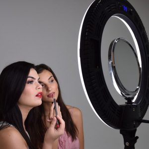 Influencer-Range-18-inch-LED-Ring-Light-australia-19