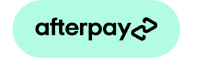 afterpay_cosmetic